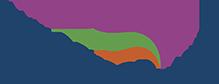 Stichting Samen in Leunen Logo